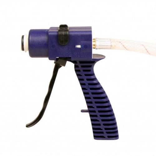 Пистолет-аппликатор Touch'n Seal для установки CPDS