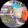 Преимущества комплектов Foam Kit