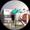 Как купить установки Foam Kit?